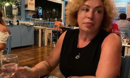 Мать Тимати рассказала, почему проигнорировала первый день рождения внука