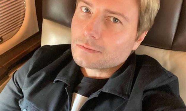 Похудевший Николай Басков шокировал публику внешним видом