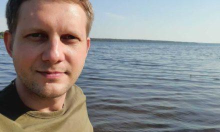 Борис Корчевников рассказал о перенесённой в детстве опасной болезни