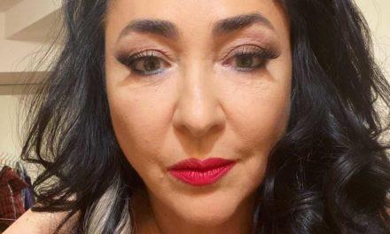 «Будьте внимательны!»: От лица Лолиты Милявской орудуют мошенники