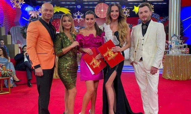Официально: Ольга Бузова не приняла участие в перезапуске «Дома-2»