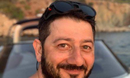 «Было поражено 20% лёгких!»: Михаил Галустян перенёс коронавирус в тяжёлой форме