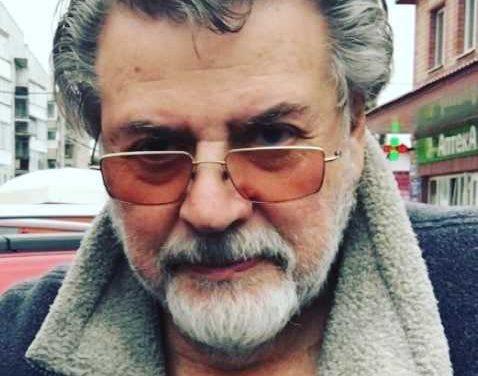 СМИ: Известны последние подробности состояния перенёсшего коронавирус Александра Ширвиндта