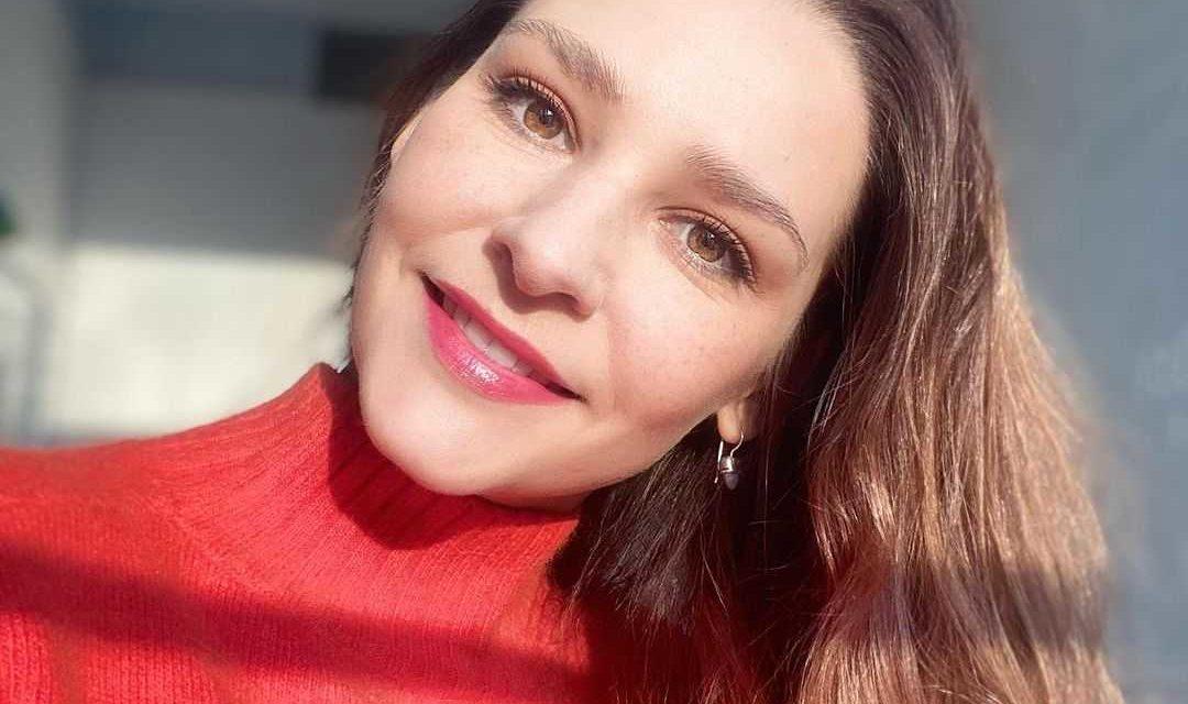 «Пошла по наклонной!»: Глафира Тарханова удивила фанатов неожиданным образом