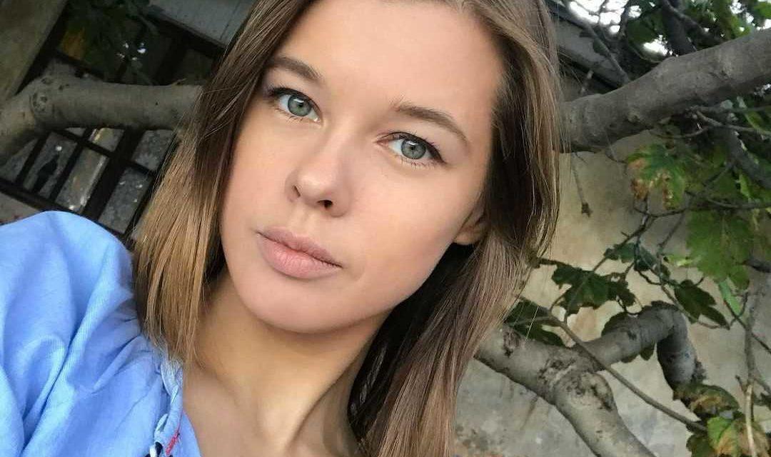 «Первое совместное фото!»: Катерина Шпица рассказала о пополнении в семье