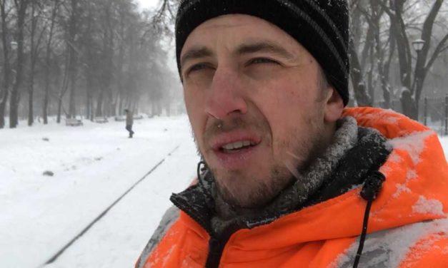 Молодой хоккеист обвинил актёра Александра Паля в избиении