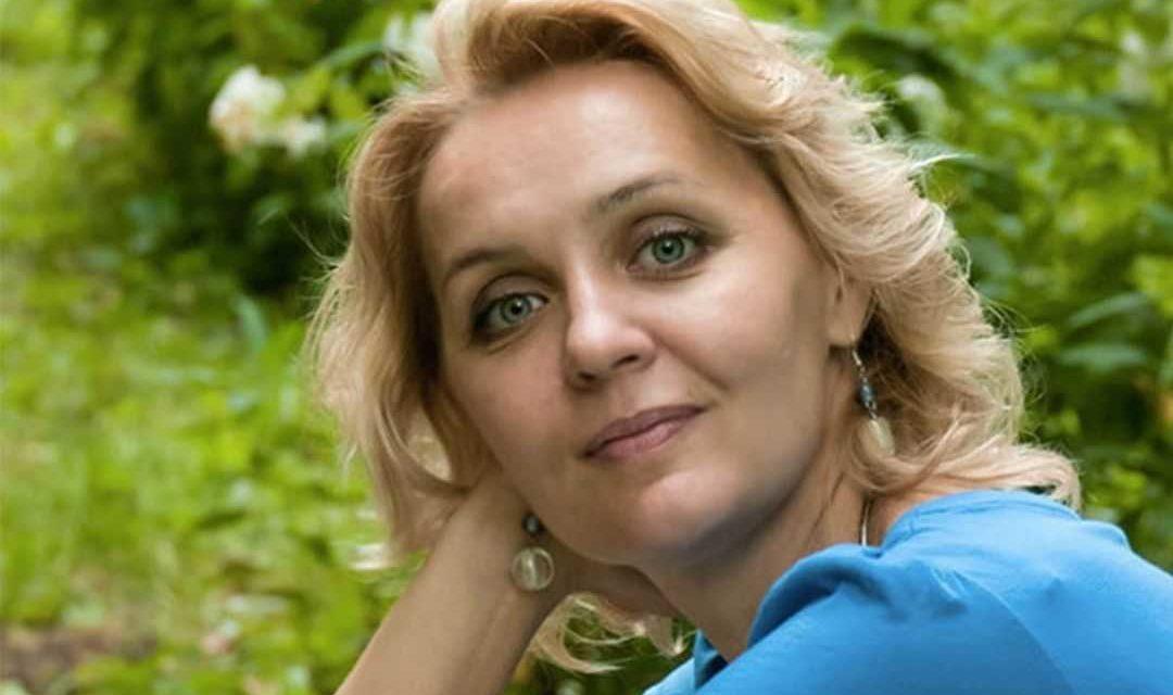 Сыгравшая Мальвину Татьяна Проценко скончалась из-за онкологического заболевания